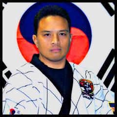 Master-Tony
