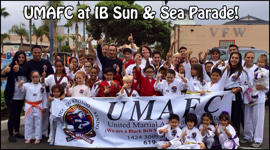 IB-Parade-Slide-UMAFC