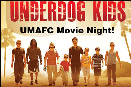 underdog-kids-night